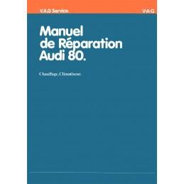 Manuel Chauffage &...