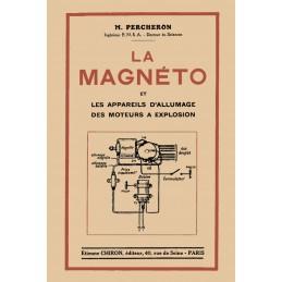 La Magneto