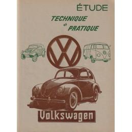Revue Technique 1955