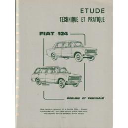 Revue Technique 1967