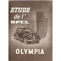 Revue Technique 1952