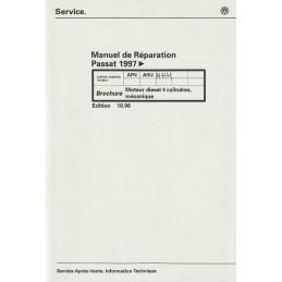 Manuel Reparation Moteurs 4...