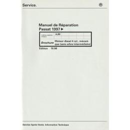 Manuel Reparation Moteur 4...