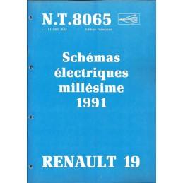 Manuel Electricité 1991