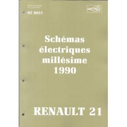 Manuel Electricité 1990