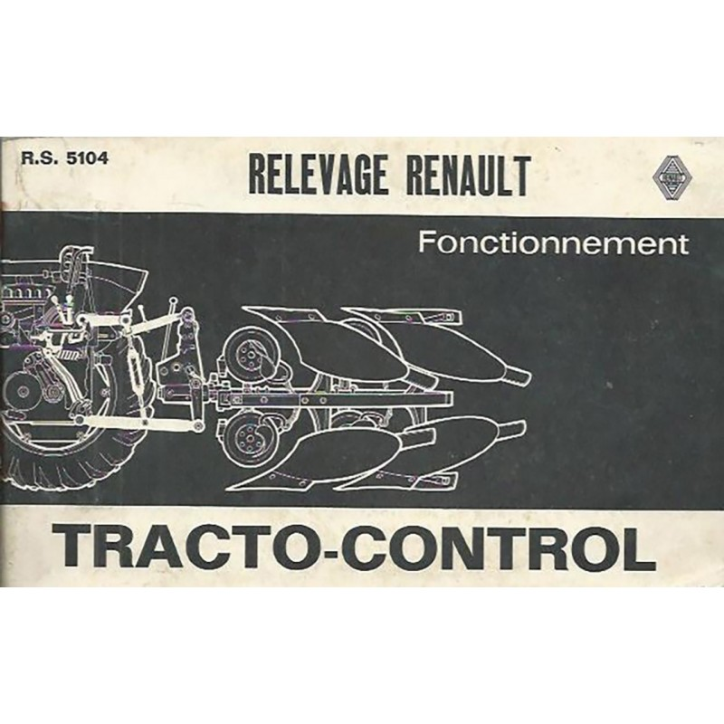 Relevage Hydraulique