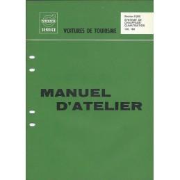 Manuel d Atelier Chauffage