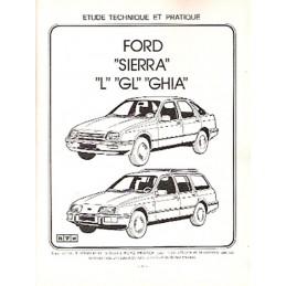 Revue Technique  1983