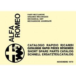 Catalogue Pieces 1300-1600-1750