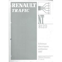 Manuel Electricité 1997