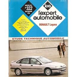 Revue Technique 1994