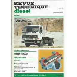 Revue Technique Serie 7