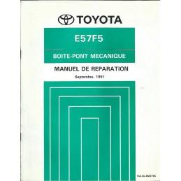 Manuel Atelier BV Meca E57F5