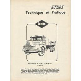 Revue Technique 1959