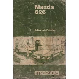 Manuel Reparation 1982