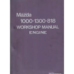 Manuel Reparation 1975