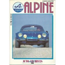Auto Archives N°27