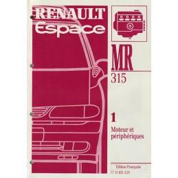 Manuel Reparation Mecanique