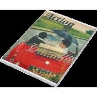 Magazine auto Action Automobile et Touristique : tous les numéros disponibles