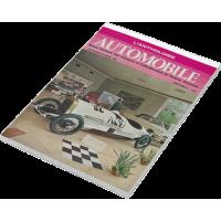 L'Anthologie Automobile