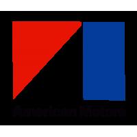 Documentation auto pour marque AMC