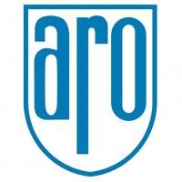 Documentation auto pour marque ARO