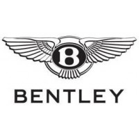 Documentation auto pour marque Bentley