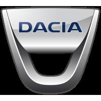 Documentation auto pour marque Dacia