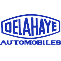 Documentation auto pour marque Delahaye