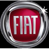 Documentation auto pour marque Fiat