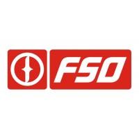 Documentation auto pour marque FSO