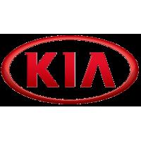Documentation auto pour marque Kia