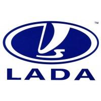 Documentation auto pour marque Lada