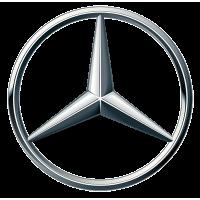 Documentation auto pour marque Mercedes