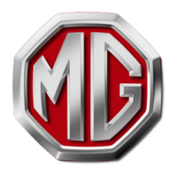 Documentation auto pour marque MG