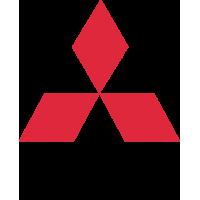 Documentation auto pour marque Mitsubishi