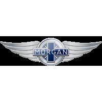 Documentation auto pour marque Morgan