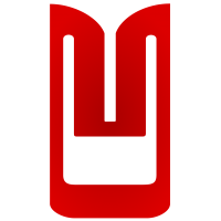 Moskvitch