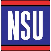 Documentation auto pour marque NSU