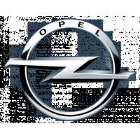 Documentation auto pour marque Opel