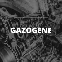 GAZOGENE