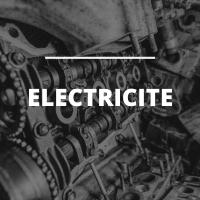ELECTRICITE