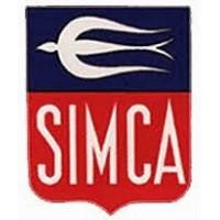 Documentation poids lourd camion Poids Lourd SIMCA