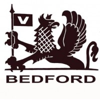 Poids Lourd BEDFORD