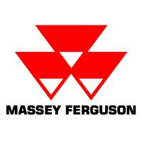 M FERGUSON