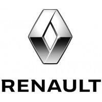 Documentation auto pour marque Renault