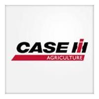 Documentation agricole & tracteurs marque CASE