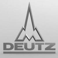 Documentation agricole & tracteurs marque DEUTZ