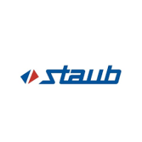 Documentation agricole & tracteurs marque STAUB