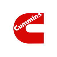 Documentation agricole & tracteurs marque CUMMINS
